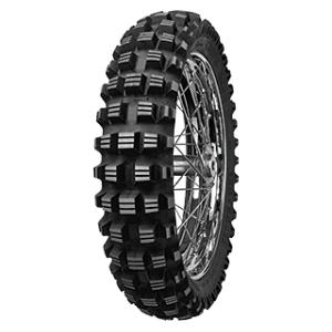 off-road-tyre-c02