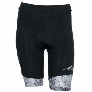 Pants / Shorts