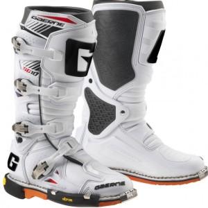 Boots / Socks
